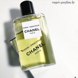 Chanel  Paris – Deauville, 40 мл, полноценный флакон