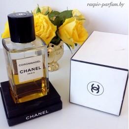 Chanel Les Exclusifs de Chanel Coromandel edp