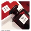 Chanel No 5 L'Eau Red Edition