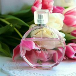 Chanel Chance Eau Tendre 40 мл, полноценный флакон