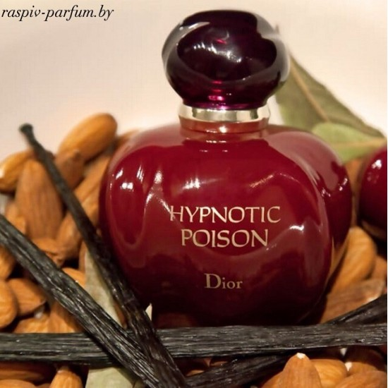 Christian Dior Hypnotic Poison edt