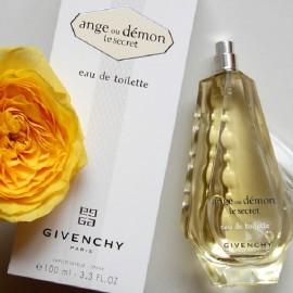 Givenchy Ange ou Demon le secret edt