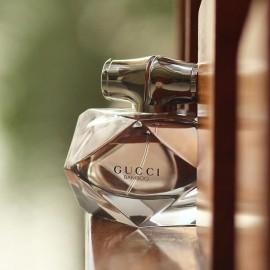 Gucci Bamboo Gucci edp