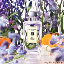 Jo Malone London Wild Bluebell