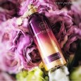 Montale Orchid Powder 30 мл, тестер