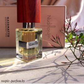 Nasomatto Nudiflorum (Обнаженный цветок)
