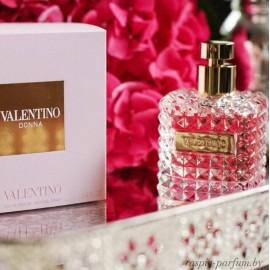 Valentino Donna Valentino