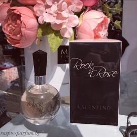 Valentino Rock n' Rose