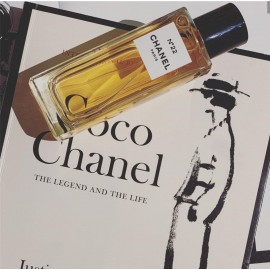 Chanel N°22 edt