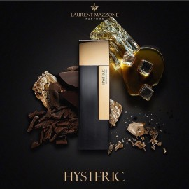 LM Parfums ​Hysteric