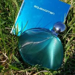 Rochas Aquawoman Остаток во флаконе 30 мл, полноценный флакон